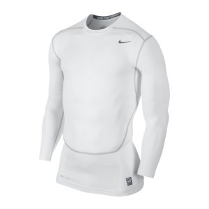 nike-pro-core-longsleeve-shirt-tight-2-weiss-f100-langarm-funktionsshirt-449794.jpg