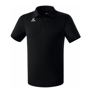 erima-poloshirt-functional-shirt-schwarz-211340.jpg
