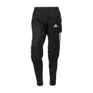 adidas-tierro-13-torwarthose-lang-schwarz-weiss-z11474.png
