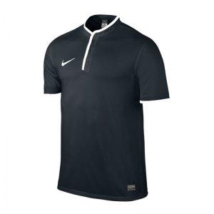 nike-revolution-2-trikot-kurzarm-schwarz-f010-fussball-shortsleeve-jersey-520464.jpg
