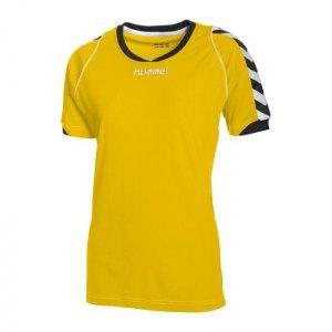 hummel-trikot-kurzarm-bee-authentic-damen-gelb-schwarz-f5001-03-911.jpg