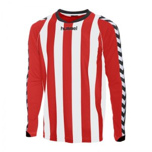 hummel-trikot-langarm-bee-authentic-rot-weiss-f3946-04-059.jpg