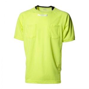 hummel-schiedsrichtertrikot-classic-gelb-fluoreszent-schwarz-f5023-03-022.jpg