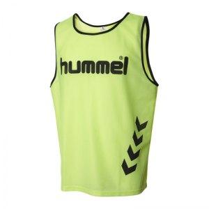 hummel-kennzeichnungshemd-bib-training-gelb-f5009-05-002.jpg