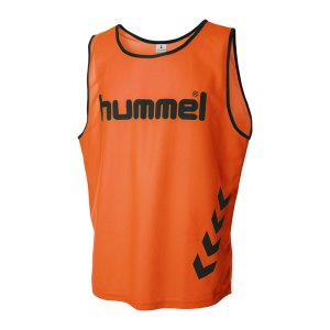 hummel-kennzeichnungshemd-bib-training-orange-f5179-05-002.png