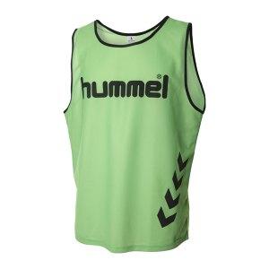 hummel-kennzeichnungshemd-bib-training-gruen-f6057-05-002.jpg