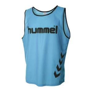 hummel-kennzeichnungshemd-bib-training-blau-f7648-05-002.jpg