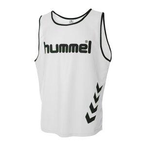 hummel-kennzeichnungshemd-bib-training-weiss-f9001-05-002.jpg