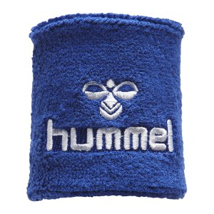 hummel-wristband-old-school-small-blau-weiss-f7691-99-015.png