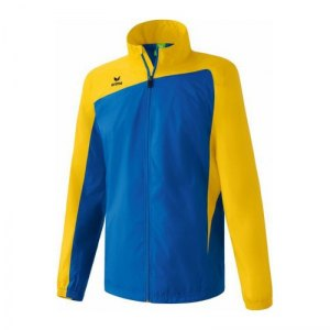 erima-club-1900-regenjacke-blau-gelb-105336.jpg
