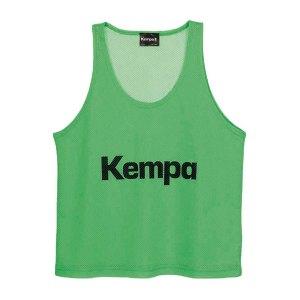 kempa-markierungshemd-gruen-schwarz-f01-2003150.jpg