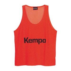 kempa-markierungshemd-orange-schwarz-f02-2003150.jpg
