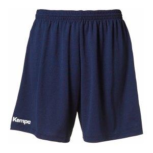 kempa-short-classic-blau-weiss-f04-2003160.jpg