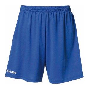kempa-short-classic-blau-weiss-f05-2003160.jpg