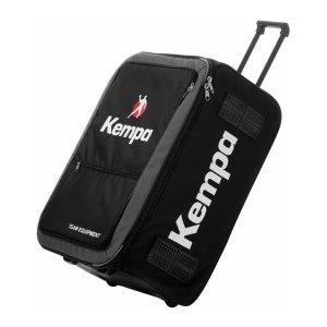 kempa-trolley-team-equipement-schwarz-grau-weiss-f01-2004845.jpg