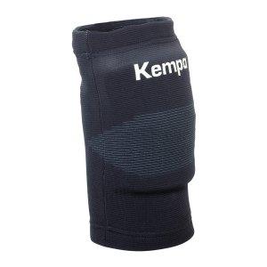 kempa-kniebandage-gepolstert-schwarz-f01-2006509.jpg