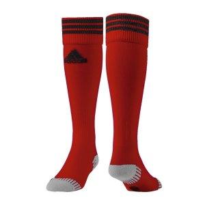 adidas-adisock-12-stutzenstrumpf-rot-schwarz-x20998.jpg