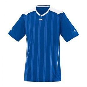 jako-trikot-copa-kurzarm-f04-blau-weiss-4272.jpg