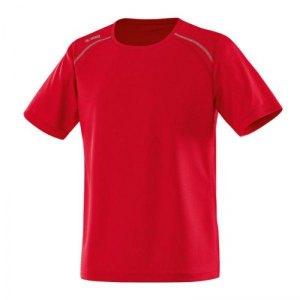jako-t-shirt-active-run-f01-rot-6115.jpg