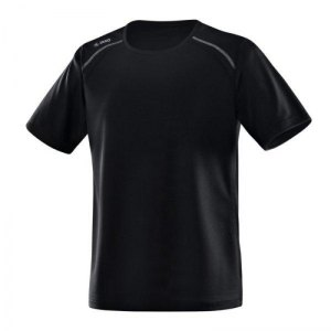 jako-t-shirt-active-run-f08-schwarz-6115.jpg