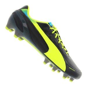 puma-evo-speed-1-2-l-fg-f01-schwarz-gelb-blau-102859.png