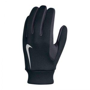 nike-hypershield-handschuhe-feldspieler-fussball-schwarz-f007-gs0262.jpg