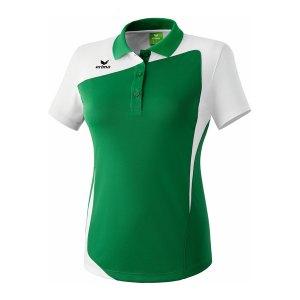erima-poloshirt-club-1900-serie-frauen-damen-wmns-freizeit-team-outfit-weiss-gruen-111344.jpg