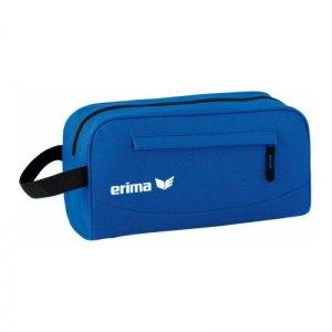 erima-kulturbeutel-beutel-tasche-club-5-blau-schwarz-weiss-723357.jpg