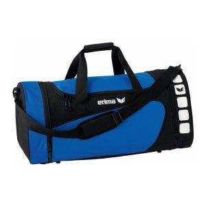 erima-sporttasche-tasche-beutel-club-5-blau-schwarz-groesse-m-723330.jpg