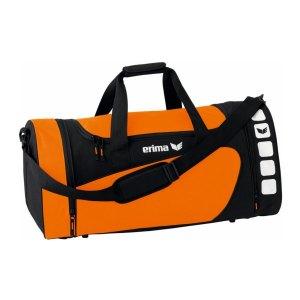 erima-sporttasche-tasche-beutel-club-5-orange-schwarz-groesse-m-723363.jpg