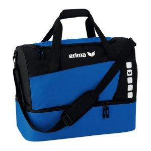 erima-sporttasche-mit-bodenfach-tasche-beutel-club-5-gr-m-blau-schwarz-723335.jpg