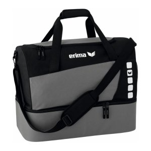 erima-sporttasche-mit-bodenfach-tasche-beutel-club-5-gr-m-grau-schwarz-723339.jpg