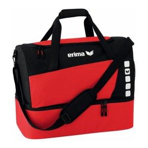 erima-sporttasche-mit-bodenfach-tasche-beutel-club-5-gr-s-rot-schwarz-723336.jpg