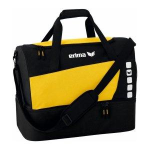 erima-sporttasche-mit-bodenfach-tasche-beutel-club-5-gr-l-gelb-schwarz-723338.jpg
