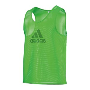 adidas-training-bib-14-kennzeichnungshemd-markierungshemd-gruen-f82135.png