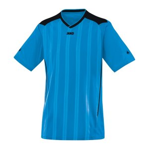 jako-copa-trikot-kurzarm-wmns-f89-blau-schwarz-4272.jpg