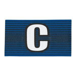 jako-spielfuehrerbinde-captain-f04-blau-2807.jpg