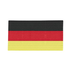 jako-spielfuehrerbinde-captain-f85-schwarz-rot-gelb-2807.jpg