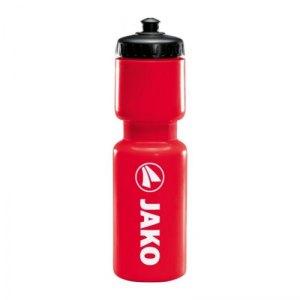 jako-trinkflasche-f01-rot-weiss-schwarz-2147.jpg