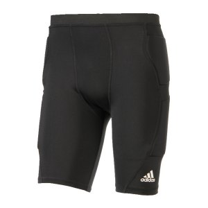 adidas-goalkeeper-tight-hose-kurz-men-maenner-herren-schwarz-z11476.jpg
