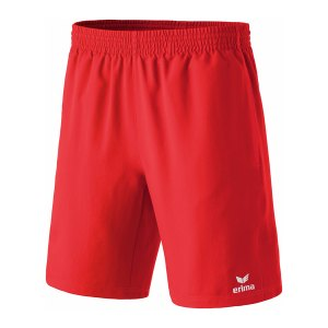 erima-short-club-1900-men-rot-109332.jpg