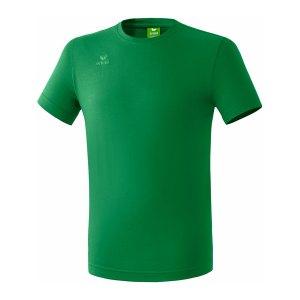 erima-teamsport-t-shirt-basics-casual-men-herren-erwachsene-gruen-208334.jpg