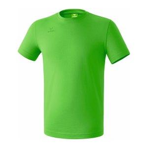 erima-teamsport-t-shirt-basics-casual-men-herren-erwachsene-gruen-208335.png