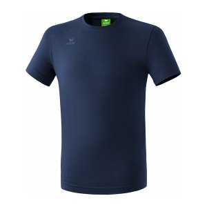 erima-teamsport-t-shirt-basics-casual-men-herren-erwachsene-blau-208338.jpg