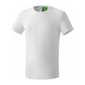 erima-t-shirt-style-basics-casual-men-herren-erwachsene-weiss-208353.png