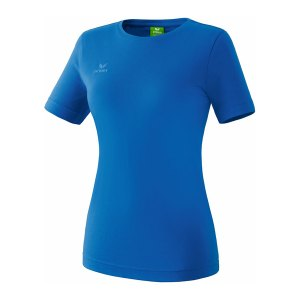 erima-teamsport-t-shirt-basics-casual-wmns-frauen-erwachsene-blau-208373.jpg