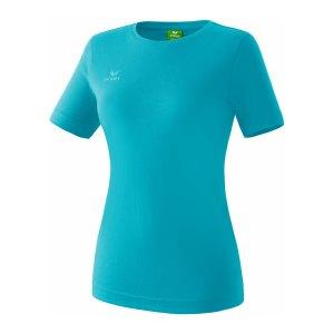 erima-teamsport-t-shirt-basics-casual-wmns-frauen-erwachsene-blau-208377.jpg