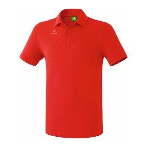 erima-teamsport-poloshirt-basics-casual-men-herren-erwachsene-rot-211332.jpg