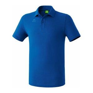 erima-teamsport-poloshirt-basics-casual-men-herren-erwachsene-blau-211333.jpg