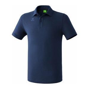 erima-teamsport-poloshirt-basics-casual-men-herren-erwachsene-blau-211338.jpg